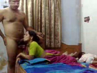 Indiškas pora
