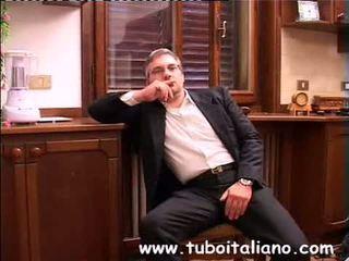 Itaalia kuum milf federica tommasi
