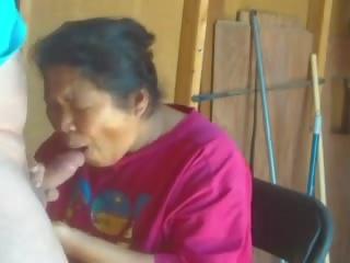 Filipina: বিনামূল্যে বউ & এশিয়ান পর্ণ ভিডিও থ্রিডি