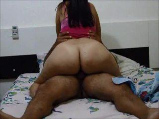 safada, sexo, brazílie