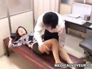 Sesat dokter paralyses pasien
