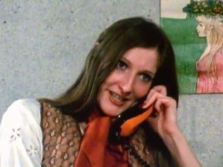 Gesellschaftsspiele - 1979, gratis de epoca porno 75