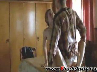 Kate winslet sexo escenas