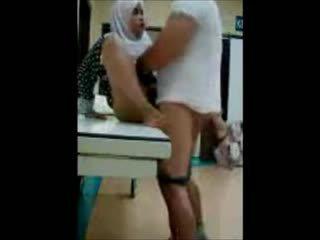 Turkish-arabic-asian hijapp mieszać photo 8