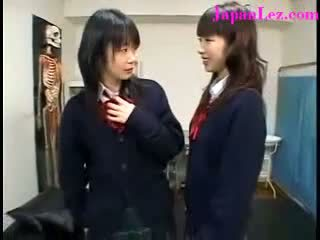 Young lolitas first time lesbian ngambung