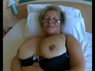 tits, big boobs, bbw