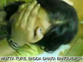 Mukta kuril badda dhaka bangladesh مخفي كلية الفندق جنس scandal mms