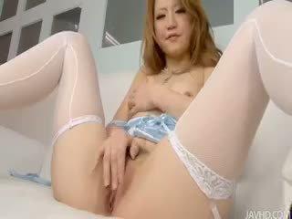 Sakamoto Hikari