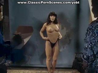 Fierbinte porno auditie