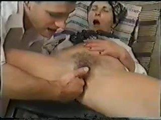 grannies, anal, dedilhado