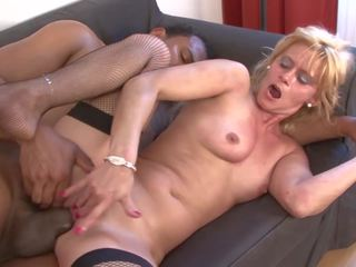 squirting, interracial, hd porn