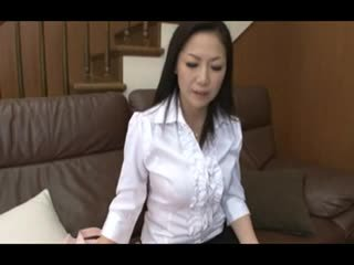 Japonez matura cu - the dealerr