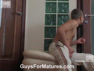 hardcore sex, blowjobs, blondes, blow job, hard fuck, oral