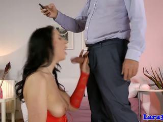 matures, anal, hd porno