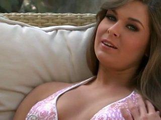 most big boobs, watch erotic rated, you masturbation