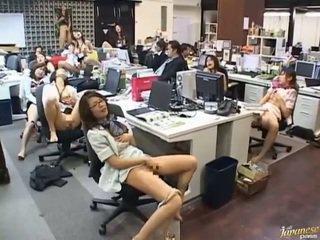 אסייתי הארדקור סקס מפורש