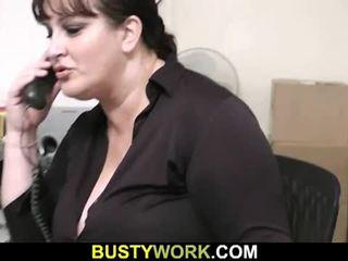 gražus asilas, išsipūtęs, big boobs