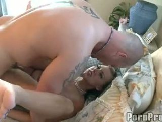 Het tonårs ivy winters acquires henne constricted cunt pounded sedan receives covered med jizz