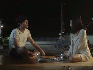 film, asiatic