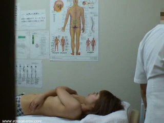 מיני masage טיפול