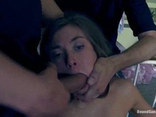 hardcore sex, deepthroat, хубав задник