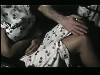 Educatrice 1981 com jane baker, grátis porno 97