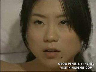 japonais, lécher, xvideos