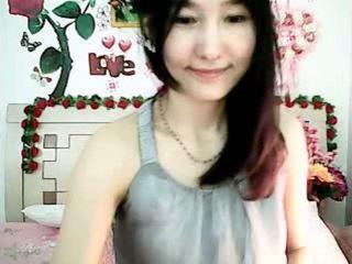 gudrs, webcam, koreja