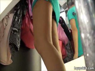 Videos Porno De Up Skirt