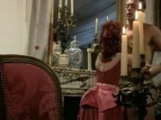 Rocco siffredi fucking busty tóc đỏ, khiêu dâm 62