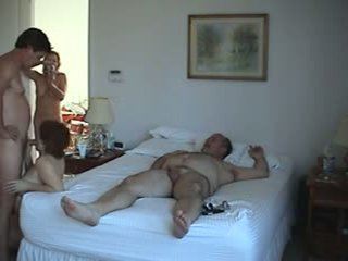 hottest group sex sex, swingers, quality matures