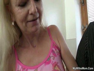 hardcore sex, babcie seks, stary młody seks