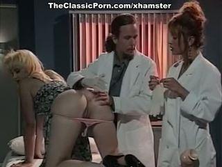 Classique theespme sexe sur doctors cabinet