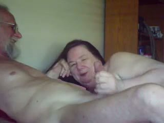 ninelerin, hd porno, eş