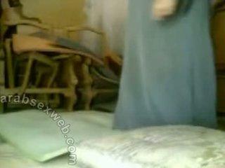 Il egiziano sesso carpenter-vid4-asw833
