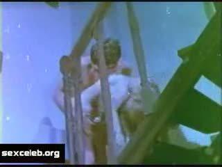 Τούρκικο ξανθός/ιά Ενήλικος σεξ βίντεο