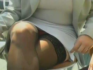 double pénétration, millésime, anal