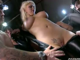 nice oral sex rated, online deepthroat, caucasian full