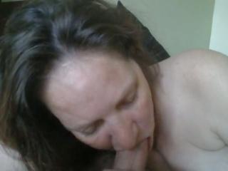 Hoor kathy taught kuni imema, tasuta amatöör porno 82