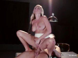 big dick real, nice ass, magaling spoon