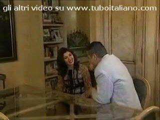 Padre e figlia italiani italian porno