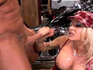oral seks, deepthroat, vajinal sex