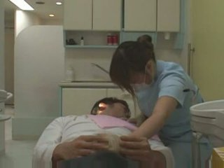 Dental clinic 2 of 4