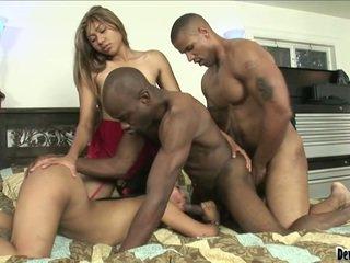 sex în grup, bisex, muie