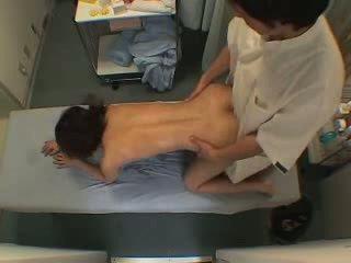 Spycam tervis spa massaaž seks osa 2