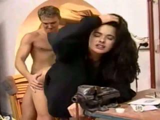 millésime, hd porn, des stars du porno