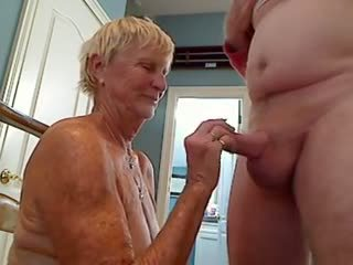 cumshots, μεγάλα βυζιά, γιαγιάδες