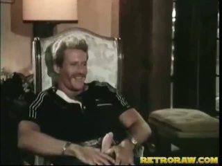 retro porn, vintage sex, vintage porn