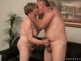 Lusty grannies magkantot pagtitipon