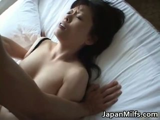 japanese, milfs, japan